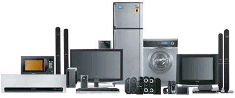 projection tvhdtvplasma tvlcdtv repair appliane repair visual tv  appliance