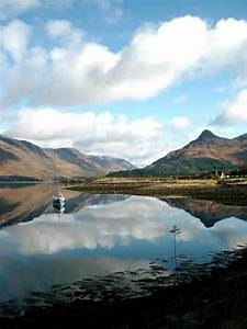 Telephone Message Book Seafood Restaurant By Glencoe Ballachulish Loch Leven