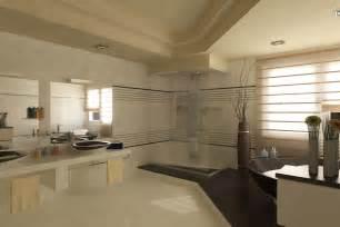 popular bathroom designs best bathroom designs 11 bath decors