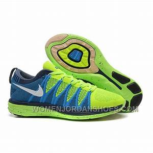 Women Nike Flyknit Lunar 2 Running Shoe 207 2016 Discount ...