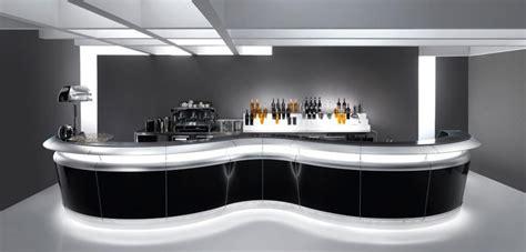 agencement de cuisine professionnelle comptoirbar fr comptoirs de bar mobilier c h r