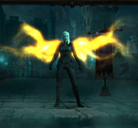 wings diablo edition digital valor souls reaper collector iii standard pre order