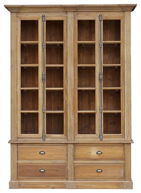 bookshelves with doors on bottom bookcases ideas wood bookcases with doors design solid