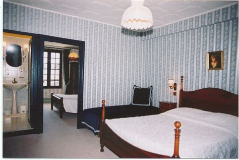 la chambre bleue m駻im馥 untitled document chambres chance pagespro orange fr