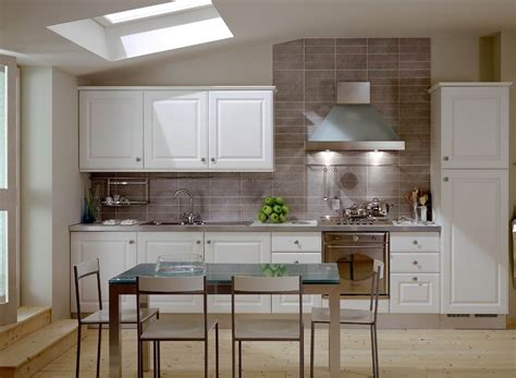 Of Kitchen Furniture by Modern Kitchen Furniture Designs Ideas An Interior Design