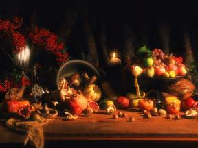 1600x1200 thanksgiving day wallpaper desktop pc and mac wallpaper