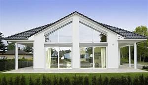 Heinz Von Heiden Häuser : heinz von heiden wirtschaftsblog2011 ~ Orissabook.com Haus und Dekorationen
