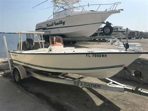 Used Boats Key Largo by Used Key Largo Boats For Sale 2 Boats