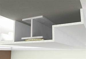 Decke Verkleiden Rigips : indirekte beleuchtung formteile interessante ideen f r die gestaltung eines ~ Sanjose-hotels-ca.com Haus und Dekorationen
