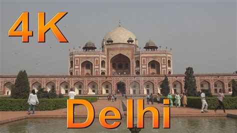 delhi india  day   delhi delhi city
