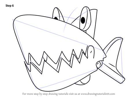 learn   draw finbar  rubbadubbers rubbadubbers