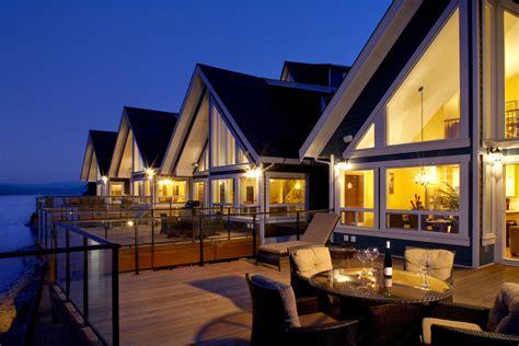 La Casa Cottage Resort 1 Bc