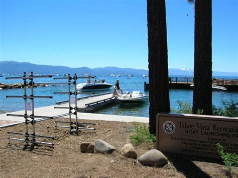 Boat Launch North Lake Tahoe by Http Northtahoeparks Boat Launches