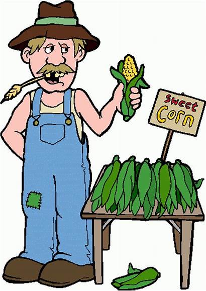 Farmer Animated Clip Farmers Clipart Farm Farming
