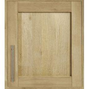 fa軋de porte cuisine façade de meuble de cuisine fa ade meuble cuisine sur enperdresonlapin