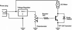 Wiring Manual Pdf  12 Volt Potentiometer Wiring Diagram