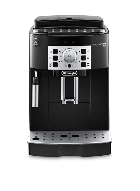 Delonghi Espresso Review by Delonghi Automatic Espresso Machine Reviews Coffee