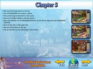 Mystery Of The Earl Strategy Guide  U0026gt  Ipad  Iphone  Android