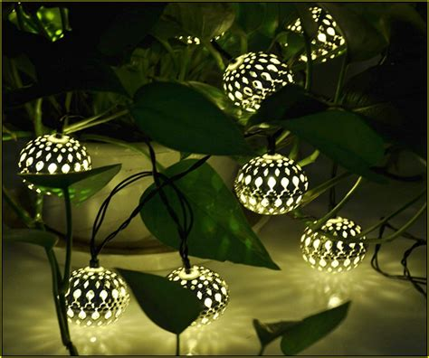 fascinating outdoor solar lights nz as your residence
