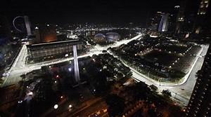 Horaire Grand Prix F1 : f1 gp de singapour 2013 date heure et circuit le jipiblog ~ Medecine-chirurgie-esthetiques.com Avis de Voitures