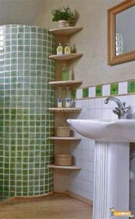 small bathroom organization ideas 30 creative and practical diy bathroom storage ideas