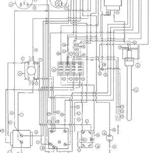 true freezer t 23f wiring diagram free wiring diagram