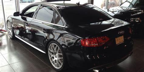 Pfeifstudd 2012 Audi S4 Specs, Photos, Modification Info