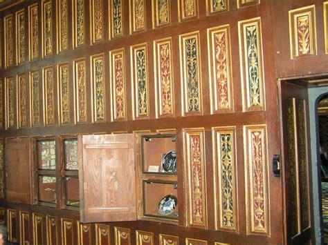 chambre de commerce de blois loir et cher blois chateau