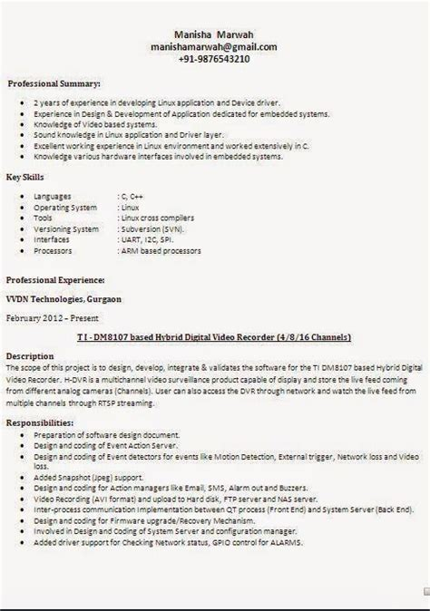 Explore the different resume types, and discover the best one for you. different types of resume formats