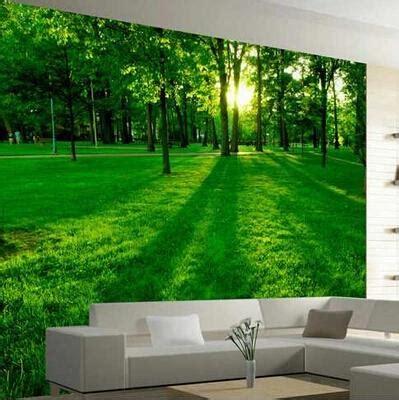 customized wallpaper  kharar mobile