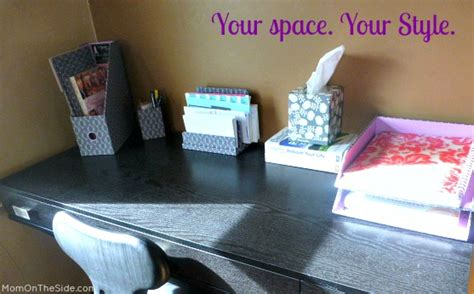 see jane work desk get organized in style with see jane work