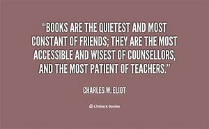 Quotes About Books. QuotesGram