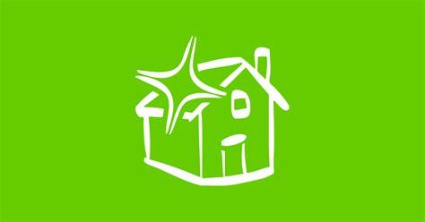 Haus Kaufen Schweiz Comparis by Alle Immobilien Und Wohnungen Wohnungssuche Mit Comparis