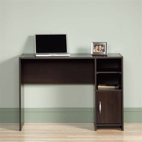 beginnings desk 415817 sauder