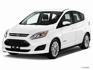 C Max 2018 : ford c max hybrid prices reviews and pictures u s news world report ~ Medecine-chirurgie-esthetiques.com Avis de Voitures