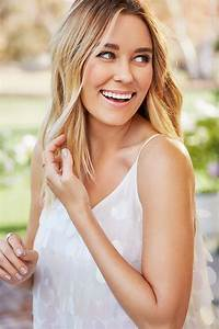 Letter From Lauren: March Spring Fashion - Lauren Conrad
