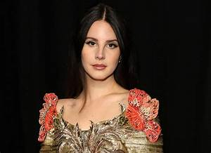 28 Inspirational Lana Del Rey Quotes for a Stubborn ...