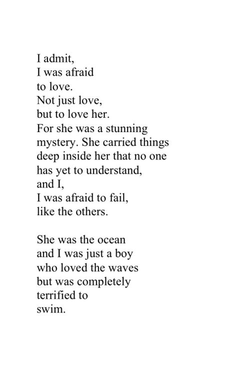 Deep Quotes Tumblr About Love