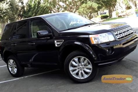 automotive service manuals 2012 land rover lr2 on board diagnostic system 2012 land rover lr2 new car review video autotrader