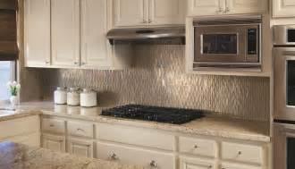 Kitchen Backsplash Tiles Glass Backsplash Aspentile