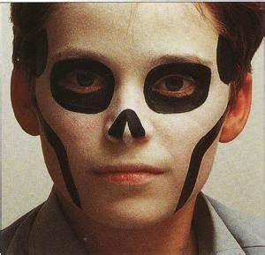 Maquillage Halloween Garcon : blog festimania part 64 ~ Melissatoandfro.com Idées de Décoration