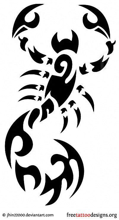 529 best images about Screen Print on Pinterest | Tribal dragon tattoos, Tribal bear tattoo and