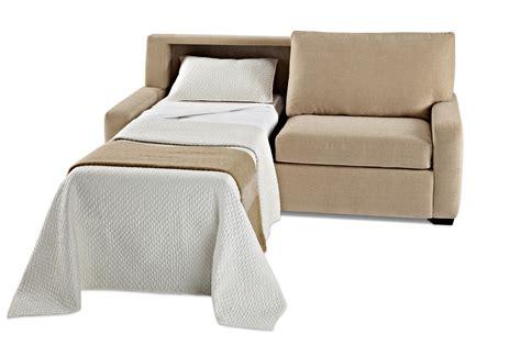 love seat sleeper sofas sofa bed loveseat andover mills rensselaer sleeper