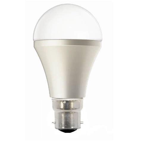 b22 10 watt led light bulb 830 lumens bright