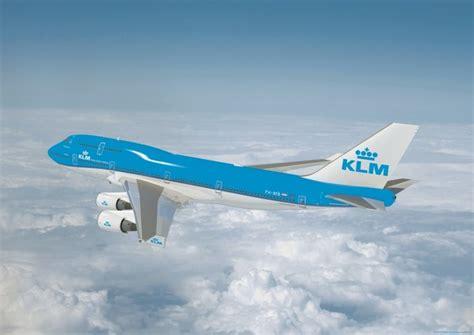 klm stoelindeling 747 400 boeing 747 400 stoelindeling klm