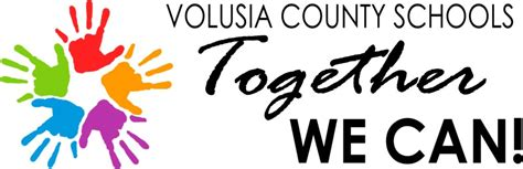 volusia county summer camp scholarships important information