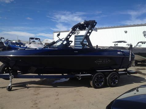 Axis Boats Wa by Almar New And Used Boats For Sale