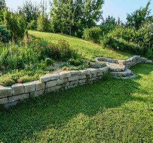 am 233 nager votre jardin en pente nos conseils habitatpresto