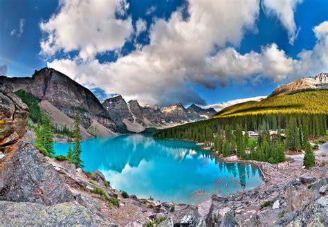 Regional Adventures Alberta Canada The Swiss Rock