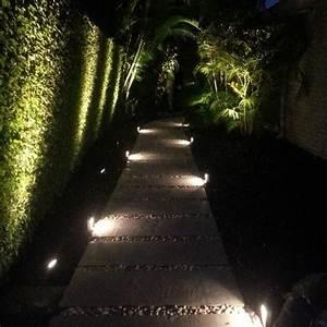 Led light design fascinating pathway lighting kichler